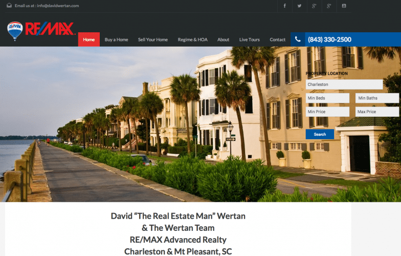 davidwertan-home-page-mr-marketing